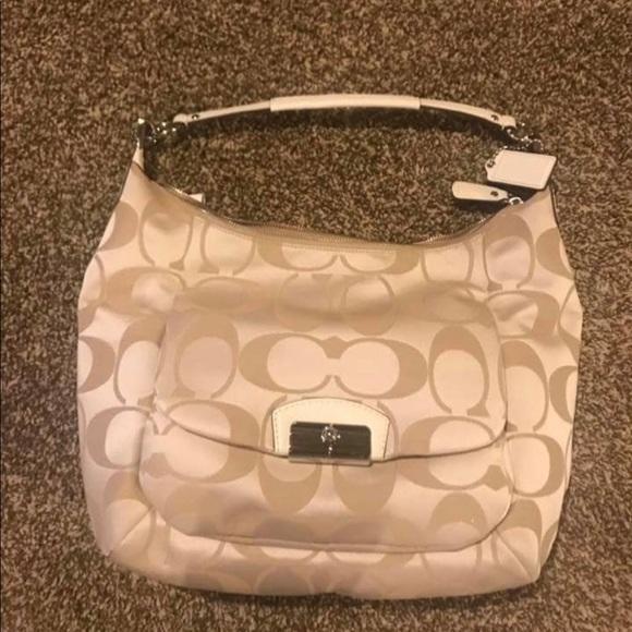 Coach Accessories - Coach purse NWT!!